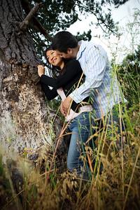1216-d700_Sara_and_Mike_Santa_Cruz_Engagement_Photography