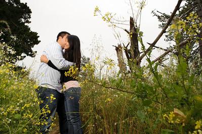 1179-d700_Sara_and_Mike_Santa_Cruz_Engagement_Photography