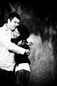 7512-d3_Sara_and_Mike_Santa_Cruz_Engagement_Photography
