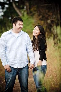 7495-d3_Sara_and_Mike_Santa_Cruz_Engagement_Photography
