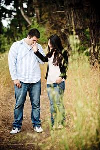 7493-d3_Sara_and_Mike_Santa_Cruz_Engagement_Photography