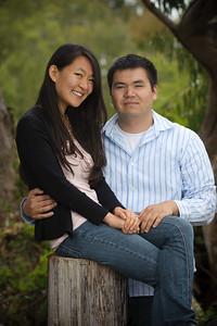 7486-d3_Sara_and_Mike_Santa_Cruz_Engagement_Photography