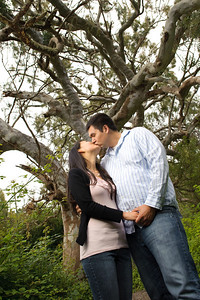 1169-d700_Sara_and_Mike_Santa_Cruz_Engagement_Photography