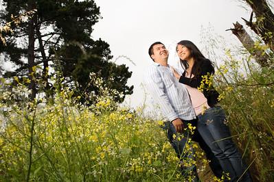 1182-d700_Sara_and_Mike_Santa_Cruz_Engagement_Photography