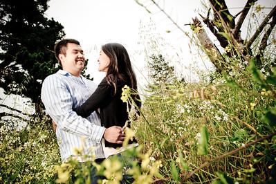 1190-d700_Sara_and_Mike_Santa_Cruz_Engagement_Photography