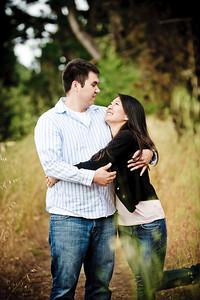 7515-d3_Sara_and_Mike_Santa_Cruz_Engagement_Photography
