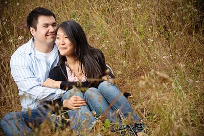 7546-d3_Sara_and_Mike_Santa_Cruz_Engagement_Photography