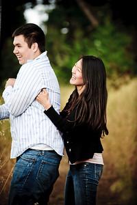7510-d3_Sara_and_Mike_Santa_Cruz_Engagement_Photography