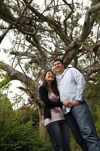 1164-d700_Sara_and_Mike_Santa_Cruz_Engagement_Photography