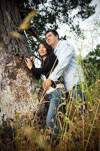 1213-d700_Sara_and_Mike_Santa_Cruz_Engagement_Photography