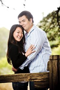 7462-d3_Sara_and_Mike_Santa_Cruz_Engagement_Photography