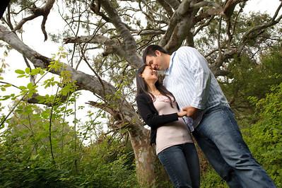 1174-d700_Sara_and_Mike_Santa_Cruz_Engagement_Photography