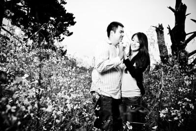 1195-d700_Sara_and_Mike_Santa_Cruz_Engagement_Photography