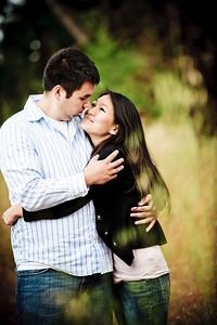 7504-d3_Sara_and_Mike_Santa_Cruz_Engagement_Photography