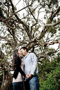 1172-d700_Sara_and_Mike_Santa_Cruz_Engagement_Photography