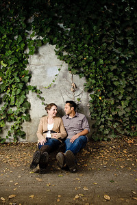3110-d700_Amy_and_Elliott_Capitola_Engagement_Photography