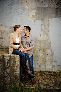 3131-d700_Amy_and_Elliott_Capitola_Engagement_Photography