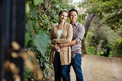 2577-d3_Amy_and_Elliott_Capitola_Engagement_Photography