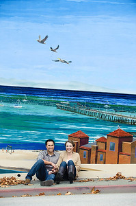 2530-d3_Amy_and_Elliott_Capitola_Engagement_Photography