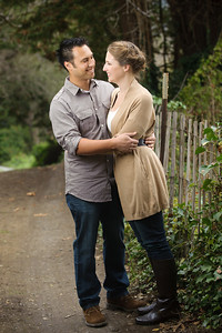 2596-d3_Amy_and_Elliott_Capitola_Engagement_Photography