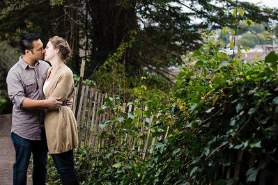 2599-d3_Amy_and_Elliott_Capitola_Engagement_Photography