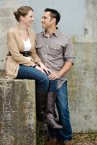 2616-d3_Amy_and_Elliott_Capitola_Engagement_Photography