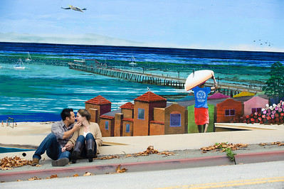 2525-d3_Amy_and_Elliott_Capitola_Engagement_Photography
