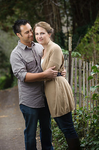 2593-d3_Amy_and_Elliott_Capitola_Engagement_Photography
