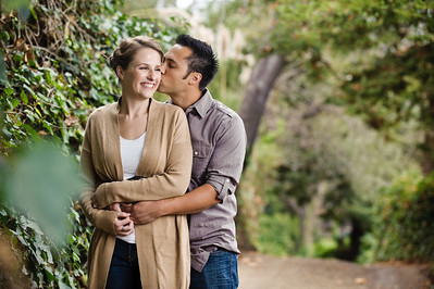 2583-d3_Amy_and_Elliott_Capitola_Engagement_Photography