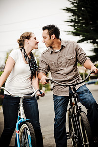 2511-d3_Amy_and_Elliott_Capitola_Engagement_Photography