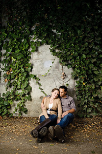3117-d700_Amy_and_Elliott_Capitola_Engagement_Photography