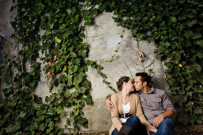 3121-d700_Amy_and_Elliott_Capitola_Engagement_Photography