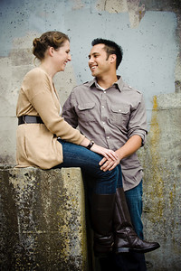 2609-d3_Amy_and_Elliott_Capitola_Engagement_Photography
