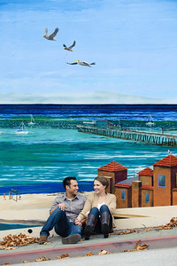 2518-d3_Amy_and_Elliott_Capitola_Engagement_Photography