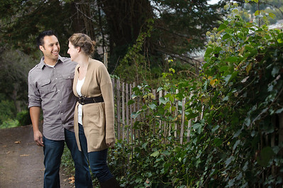 2587-d3_Amy_and_Elliott_Capitola_Engagement_Photography