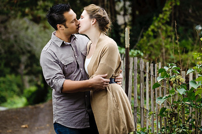 2597-d3_Amy_and_Elliott_Capitola_Engagement_Photography