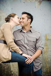 2610-d3_Amy_and_Elliott_Capitola_Engagement_Photography