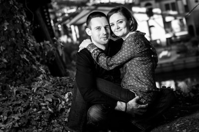 1479_d810a_Alexandra_and_Adam_Capitola_Engagement_Photography