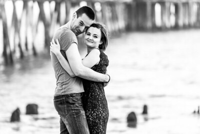 1721_d810a_Alexandra_and_Adam_Capitola_Engagement_Photography