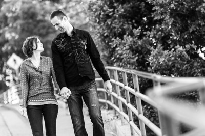 1373_d810a_Alexandra_and_Adam_Capitola_Engagement_Photography