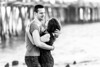 1719_d810a_Alexandra_and_Adam_Capitola_Engagement_Photography