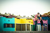 1732_d810a_Alexandra_and_Adam_Capitola_Engagement_Photography