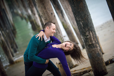 9405_d810_Alicia_and_Chris_Capitola_Beach_Engagement_Photography