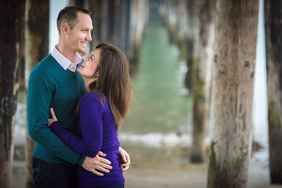 9377_d810_Alicia_and_Chris_Capitola_Beach_Engagement_Photography