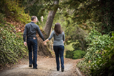 9056_d810_Alicia_and_Chris_Capitola_Beach_Engagement_Photography