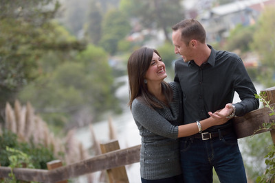 9032_d810_Alicia_and_Chris_Capitola_Beach_Engagement_Photography