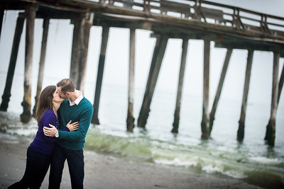 9474_d810_Alicia_and_Chris_Capitola_Beach_Engagement_Photography