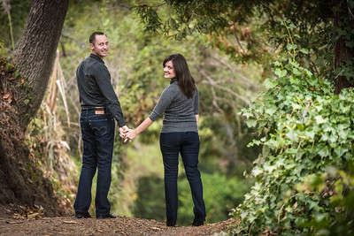 9063_d810_Alicia_and_Chris_Capitola_Beach_Engagement_Photography