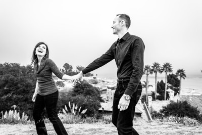 2248_d800b_Alicia_and_Chris_Capitola_Beach_Engagement_Photography