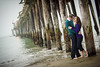 9519_d810_Alicia_and_Chris_Capitola_Beach_Engagement_Photography